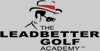 LEADBETTER GOLF ACADEMY